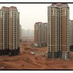 中国GDP マイナス成長の疑いあり 安定しすぎの統計は不可解だ