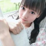 『[イコラブ] 齊藤なぎさ Weibo更新「你还记得我吗?」…【なーたん】』の画像