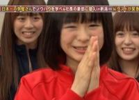 NGT48 高倉萌香が次回「HKT48のおでかけ!」に単独ゲスト出演!