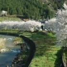 『生野銀山に行く。』の画像