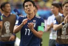 長谷部誠、インスタで日本代表引退を発表「これからは僕も日本代表のサポーターです」