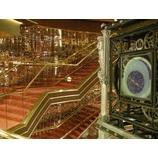 『洗練の極み、HALアムステルダム』の画像
