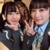 【朗報】山田寿々が急激にかわいくなってきている件