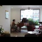 下松市のピアノ教室 ミュージックハウス•カンタービレのブログ