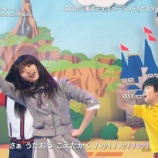 『【乃木坂46】『FNSうたの夏まつり』の視聴率が!!!!!!』の画像