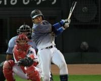 【阪神】梅野の適時二塁打で反撃!苦手・森下から1点を返す!
