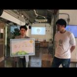 『【谷上プロジェクト】谷上×ファッション!株式会社今井エンタープライズ 今井 健介さん』の画像