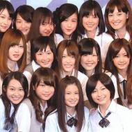 来年のAKB総選挙に 乃木坂が参加するという風潮 アイドルファンマスター