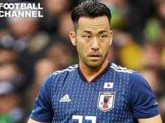 「ベルギー相手の失点・・・全員が一瞬気を抜いてしまった」by 日本代表・吉田麻也