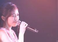 【AKB48】浮気者大島涼花、遂にまゆゆにも手を出す