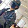 山田野絵のプライベートがヤバい・・・