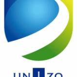 『ユニゾホールディングス(3258)-いちごアセットマネジメントインターナショナル(保有株増加)』の画像