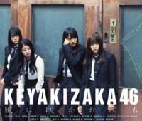 【欅坂46】欅ちゃんの曲ってハイレゾで聞くとそんなに違う?