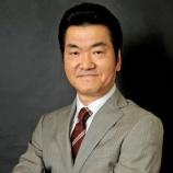 『【超朗報】島田紳助さん、満を持してついにテレビ復帰wwwwwwwwwwwwwwwwww』の画像