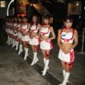 東京ゲームショウ2007 その18(DoCoMo)