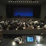 『姫路市文化センター』の画像