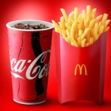 『【最強】マクドナルドやコカ・コーラは、フツーのことをやっているだけで商品が売れていく。』の画像