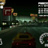 『【ナムコのレースゲーム】リッジレーサーシリーズでも特に印象的な「R4」』の画像
