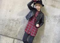 【AKB48】これが「勝ち男」だ【イケメン】