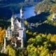 おすすめの世界のお城の画像がほしいです(画像あり)