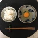 【TKG】生食OKなタマゴはここ!
