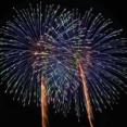 今年も無観客で開催!お家でオンライン花火鑑賞を!『阿賀野川あきはなびまつり2021』開催。10月16日。
