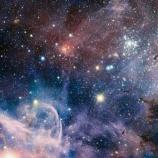『宇宙の話ってスケールでかすぎて怖いよね・・・』の画像