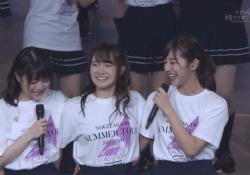 うわぁああああああああ・・乃木坂ファンが聴くと泣いてしまう曲はコレだ!!!