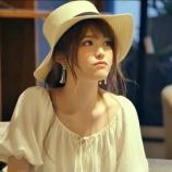 『【乃木坂46】松村沙友理の『顔の美しさ』がよく分かる画像を貼っていけ!!!』の画像