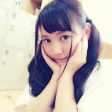『また新たなショットが・・・田村真佑、やはり乃木坂加入前から段違いの可愛さだったことが判明!!!』の画像