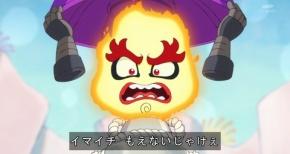 【スタートゥインクル プリキュア】第28話 感想 もっと熱くなれよおおお!【スタプリ】