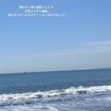 『【乃木坂46】梅澤美波さん、深夜3時までANN出演で翌日は朝からロケへ・・・』の画像