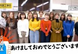 【乃木坂46】安定の向井葉月ちゃんカワヨwwwww