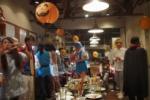 mo-yo-riで『大人のパーティー~七夕前夜祭~』が7/5(土)開催!【受付は本日26日からスタート】