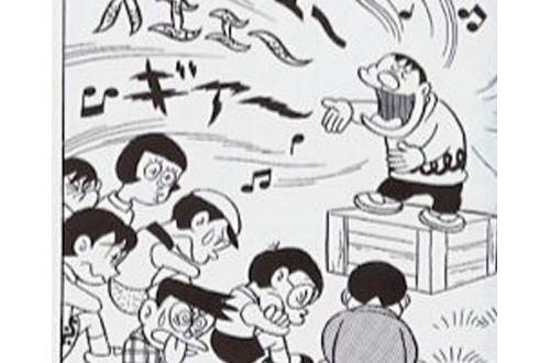 小4、音楽の授業中に集団けいれんを起こすのサムネイル画像