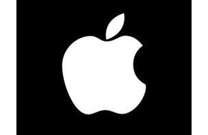 アップルによる和解はNFTにどう影響するか