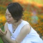 田中彩子~ayachuのブログ
