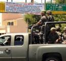 世界の「最も殺人が起こる都市」トップ50が発表 84%が中南米であることが判明