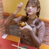 『【動画あり】ああ・・・松村沙友理、こんなに明るいのに泣けてしまう・・・【乃木坂46】』の画像
