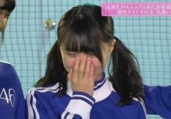 【乃木坂46】矢久保美緒ちゃんって将来らりんかかりんちゃんみたいになりそうじゃね?