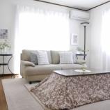 『暖房器具、気になる電気代はいくら? 節電について考える! 』の画像