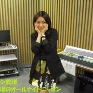 【朗報】大島優子はブブカ?を頻繁に見ていたw アイドルファンマスター