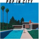 『CD Review:DEEN「POP IN CITY 〜for covers only〜」』の画像