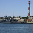 護衛艦「かが」も軽空母化、攻撃力を高める日本を韓国ネットが警戒「独島が侵略される」