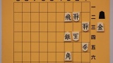 藤井聡太「俺っちが将棋界最強!w」 100人のなんJ民「ならワイらと多面指ししてもらおうかな」ニヤニヤ
