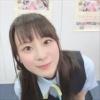 『【朗報】若い頃のミンゴス似の前田佳織里さん、きららアニメの主人公をゲット』の画像