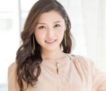 『石川梨華、来年1月に二人目出産予定』の画像