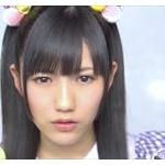 "NMB48須藤凜々花の結婚発表に、眉間にシワを寄せる渡辺麻友らの""表情""が話題にwwww"