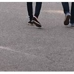 【研究】「歩くのが遅い人は脳や体が老けるのが速い」ことが判明 www