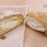 【画像】ミスドとセブンイレブンのドーナツを比較した結果www